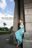 台北-絕色★CHUECH STUDIO☆攝影.寫真♥YOYO: