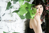 台北-絕色★CHUECH STUDIO☆攝影.寫真 ♥瑋雲 :
