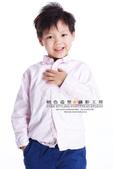 帥氣男孩:ING.family  01 (123).jpeg