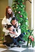 絕色攝影Taipei photo studio l  親子攝影/外拍全家福:IMG_6382.JPG