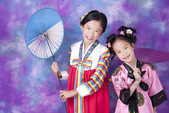 Vevena Wong & Shania Wong:ING.A01aa (6).jpeg