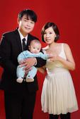 Celine Lu 幸福的一家人:IMG_2863.JPG
