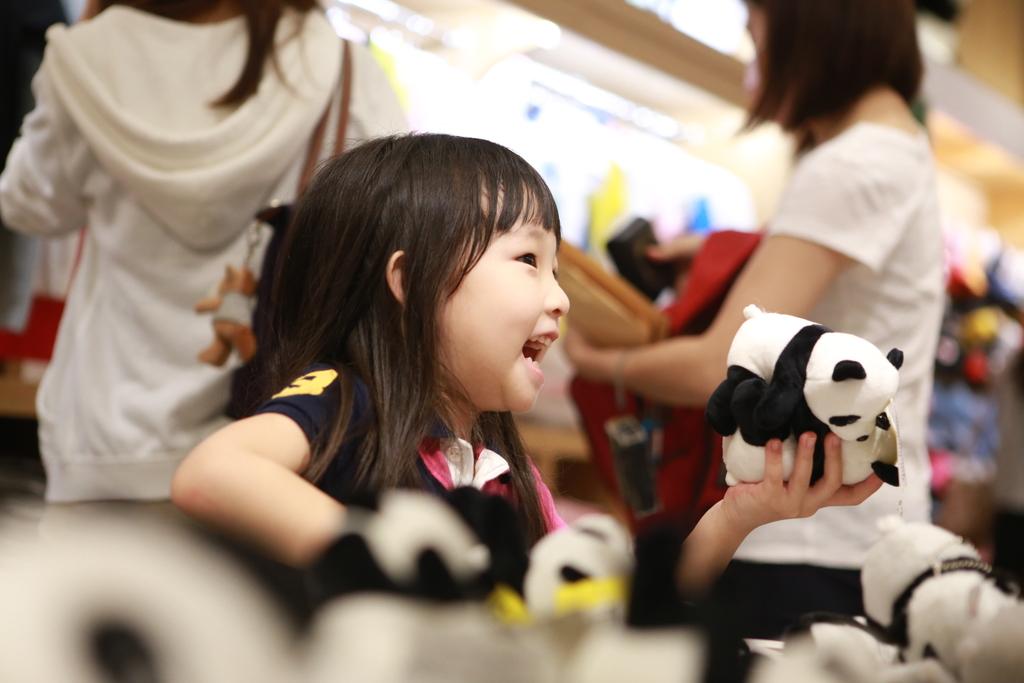 絕色攝影Taipei photo studio 親子攝影/外拍全家福:IMG_0220.JPG