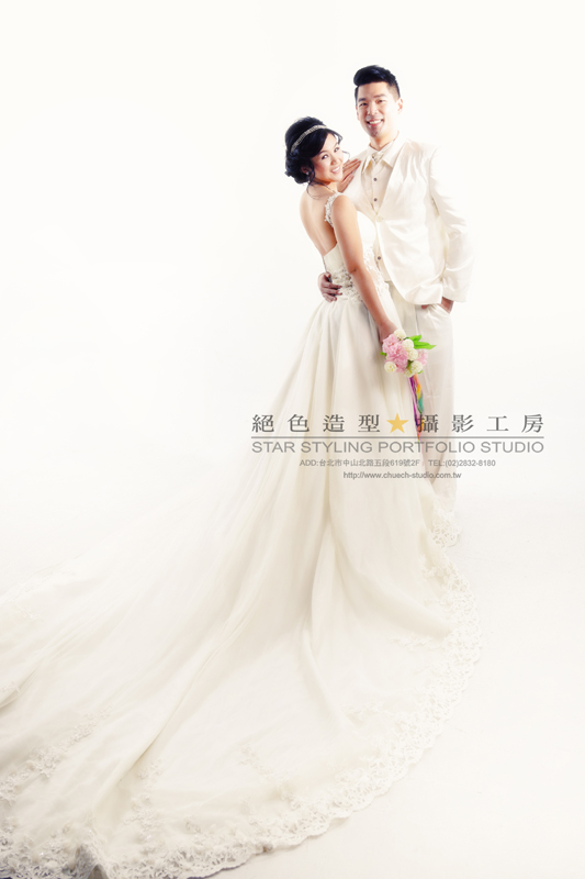 新婚的 jonathan_Alexi :IMG_4475.JPG