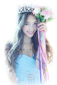 Lily之新冰雪奇緣:IMG_7867.JPG