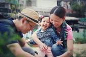 絕色攝影Taipei photo studio 親子攝影/外拍全家福:18111081_229623964185703_1688334970_o.jpg