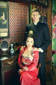 結婚多年還如膠似漆的 Mimi & Steve:IMG_3146.JPG
