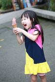 絕色攝影Taipei photo studio 親子攝影/外拍全家福:IMG_0142.JPG