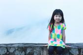 絕色攝影Taipei photo studio 親子攝影/外拍全家福:IMG_0186.JPG