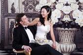 結婚多年還如膠似漆的 Mimi & Steve:IMG_2789.JPG