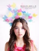 Lily 之繽紛糖果裝:XU3H8466+.jpg