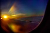 Seychelles:日出