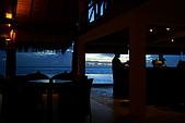 Maldives:Sunset Aqua