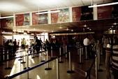 Seychelles:Mahe 機場