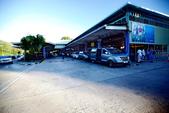 Seychelles:Mahe 機場外圍