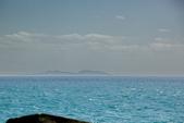 2021 春 海 山:眺望綠島