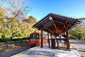 2021 春 海 山:對高岳車站