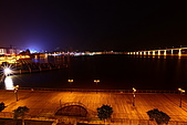 Macau 澳門:港澳碼頭