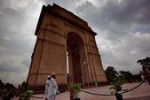 India:India Gate