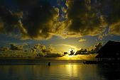 Maldives:Aqua