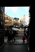 Macau 澳門:議事亭前地
