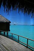 Maldives:Water Villa Sundeck