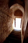 India:Humayun's Tomb