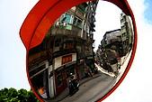 Macau 澳門:花王堂前地