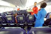 Seychelles:Air Seychelles