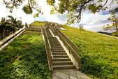 2021 春 海 山:台東大學 知本校區