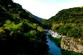 2021 春 海 山:東河橋