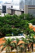 Macau 澳門:Oriental Pool
