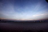 Macau 澳門:陽台的景色