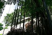 Macau 澳門:大砲台