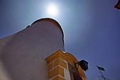 Macau 澳門:燈塔