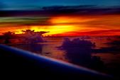 Seychelles:印度洋的日出