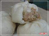 嘉義地方產業一日遊:王記肉包DSC04895.jpg