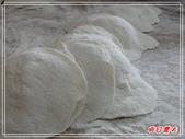 嘉義地方產業一日遊:王記肉包DSC04897.jpg