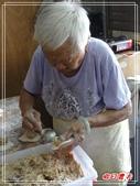 嘉義地方產業一日遊:王記肉包DSC04902.jpg