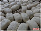 嘉義地方產業一日遊:王記肉包DSC04904.jpg