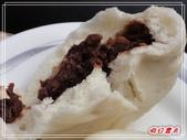 嘉義地方產業一日遊:王記肉包DSC04908.jpg