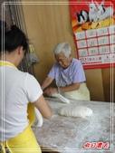 嘉義地方產業一日遊:王記肉包DSC04864.jpg