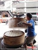 嘉義地方產業一日遊:王記肉包DSC04866.jpg