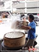 嘉義地方產業一日遊:王記肉包DSC04867.jpg