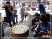 嘉義地方產業一日遊:王記肉包DSC04872.jpg