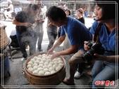 嘉義地方產業一日遊:王記肉包DSC04874.jpg