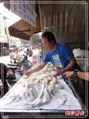 嘉義地方產業一日遊:王記肉包DSC04877.jpg