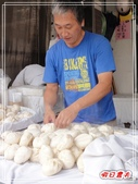嘉義地方產業一日遊:王記肉包DSC04881.jpg