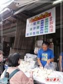 嘉義地方產業一日遊:王記肉包DSC04885.jpg