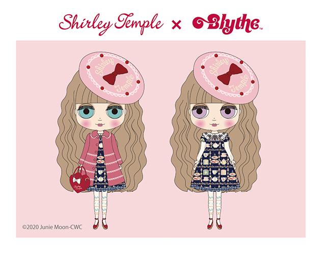 Blythe:20201020_nbl_princessshirly_01.jpg